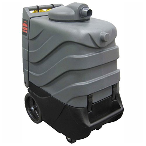 Purchase Kleenrite Mega 3 Flood Extractor, 14 Gallon