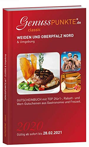 Rubbellos Adventskalender 2021 Kaufen
