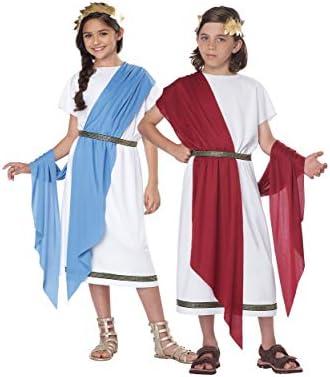 Poseidon costumes for kids