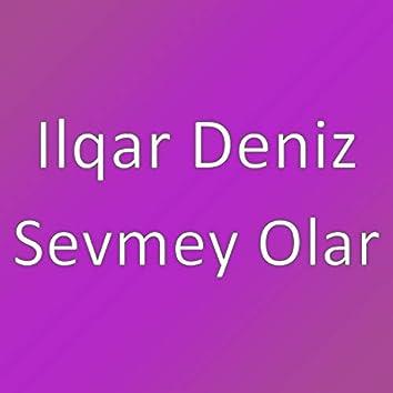 Sevmey Olar