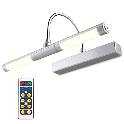 HONWELL LED Verstellbare LED Bild