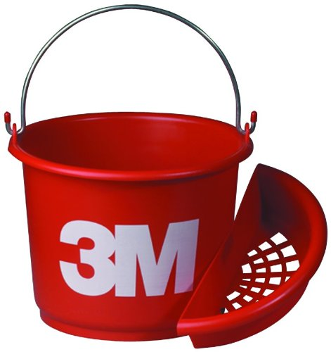 3M 02513 Wetordry Bucket