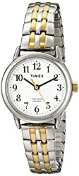 Timex Women's Easy Reader