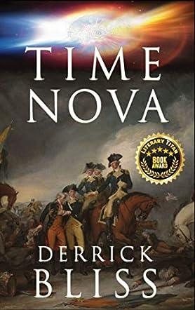 Time Nova