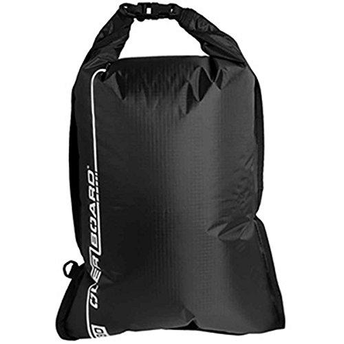 OverBoard sac étanche noir 30 litres