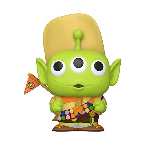 POP! Disney Pixar: Toy Story - Alien as Russel