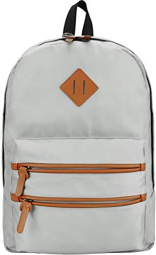 Image of School Backpack for Women...: Bestviewsreviews
