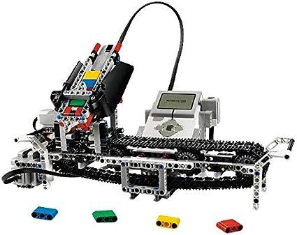 Lego Mindstorm Ev3 Core Set 45544 - New