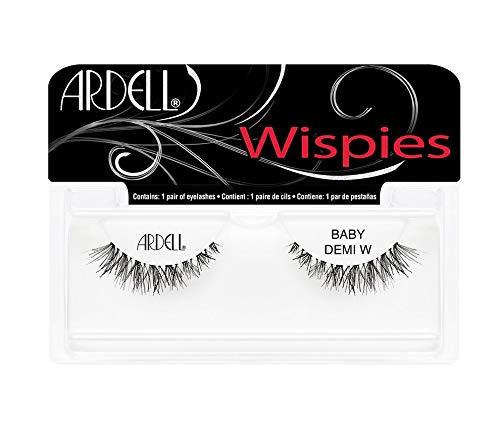 Ardell Wispies Eyelashes - 122