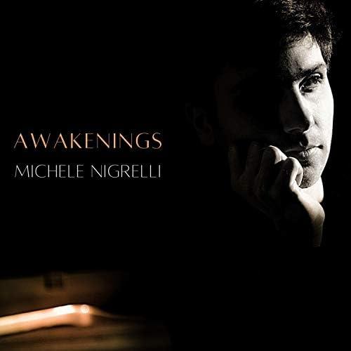 Michele Nigrelli