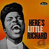 Here´s Little Richard (Remastered & Expanded)