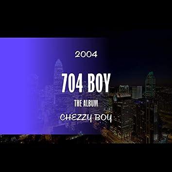 704 Boy (2004)