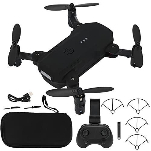 N#A Kameradrohne, Quadcopter Leichte und langlebige Faltbare Arme, tragbar für den Menschen zum Fotografieren