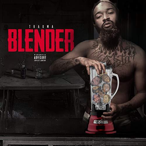 Blender [Explicit]