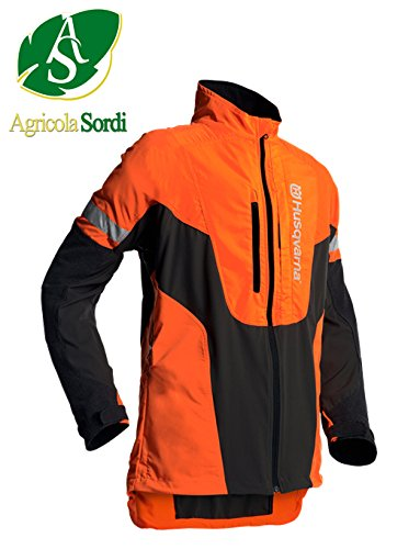 Husqvarna Arbeitsjacke Technical XL/58
