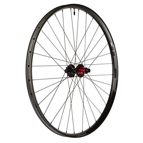 Stan's Notubes Vélo pour Adulte ZTR Flow CB7 29\