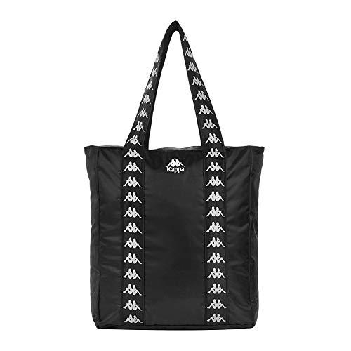 Kappa Banda Anim Bag, Borsa da viaggio