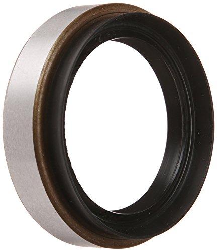 Timken 710135 Axle Seal