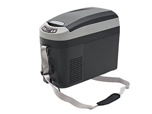 Indel B TB18Kühlbox, tragbar, Kompressor