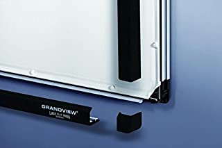 Grandview LF-PE112(169)WB5(03) Reference (RSS) Edge Series Fixed-Frame - 112