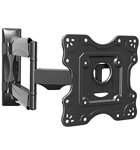 Invision Soporte de Pared para TV 26-42 Pulgadas - Montaje en Pared Ultra...