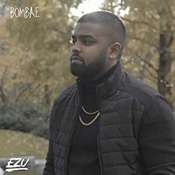 Bombae (Cover)