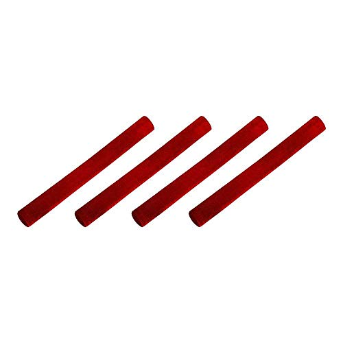 styleinside 4 fundas antideslizantes para manija de puerta de refrigerador, guantes protectores para nevera, horno, microondas, lavavajillas