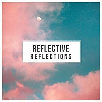 # Reflective Reflections