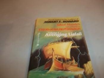 Tros of Samothrace - Book  of the Tros of Samothrace Leonaur 2