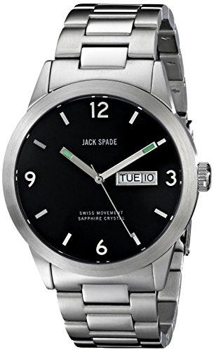 Jack Spade WURU0084