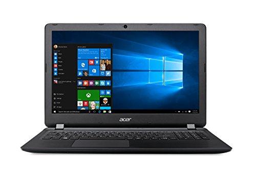 Acer Aspire ES ES1-524-2579...