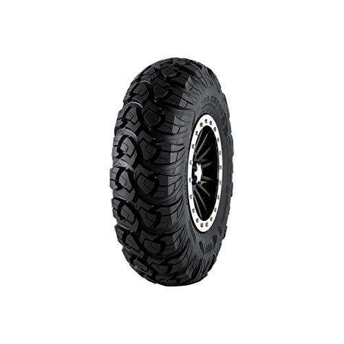 ITP ultracross R Spec (8ply) Radial ATV Tire [27x 10–12] by itp