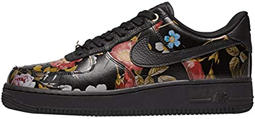 Nike Herren Air Force 1 & 039;07 Lv8 Turnschuhe