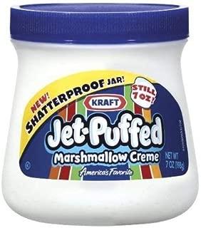 Best kraft marshmallow creme Reviews
