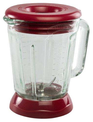 Margaritaville AD3100 Glass Jar for DM2000 Series