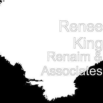 Renaim & Associates