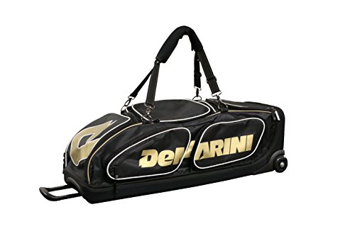 DeMarini Special Ops Baseball Softball Fastpitch...