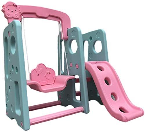 TXC- Muñeca de Cuna Mecedora Modelo Niños Pretend Papel Que Juega el Juguete del Sitio del Cuarto decoración del Dollhouse Mano de Obra Fina