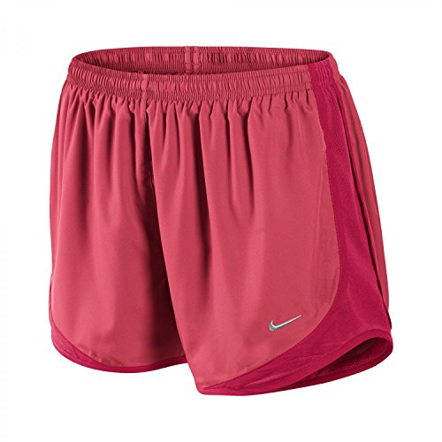 Nike Short Tempo pour Femme Rose 716453–930 beinkleid XL