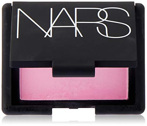 Nars Powder Blush - 4017 Torrid .16oz/4.8g