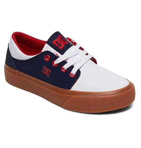 DC Shoes Trase - Zapatos - Niños - EU 36