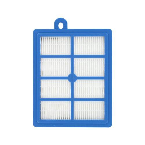 Electrolux 9001954123 Filtre, 12 W