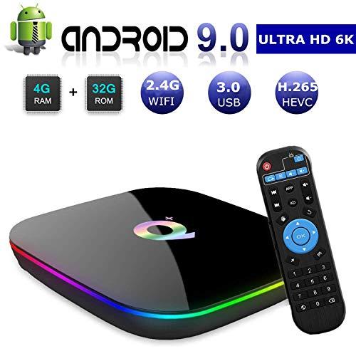 deweisn-android-9-0-tv-box-q-plus-smart-box-4gb-r