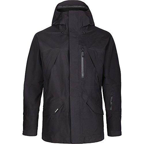 Dakine Herren Snowboard Jacke Sawtooth 3L Jacket