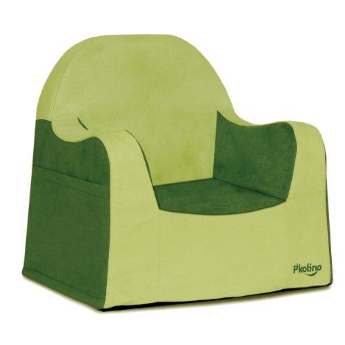 Pkolino Furniture - 7