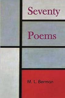 Seventy Poems