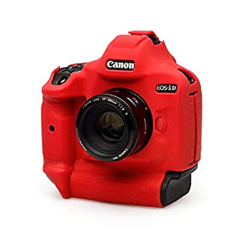Best canon 1dx mark iii Reviews