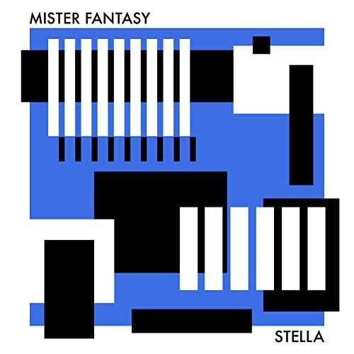 Mister Fantasy
