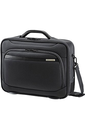 Samsonite - Vectura Office Case Plus 16""