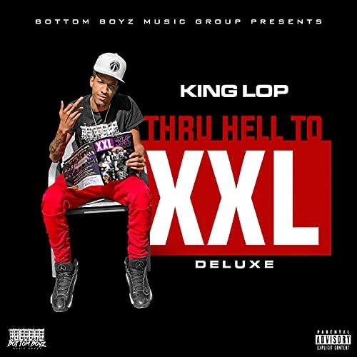King Lop
